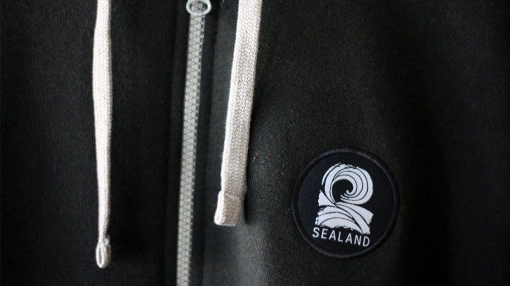 casaco-preto-2