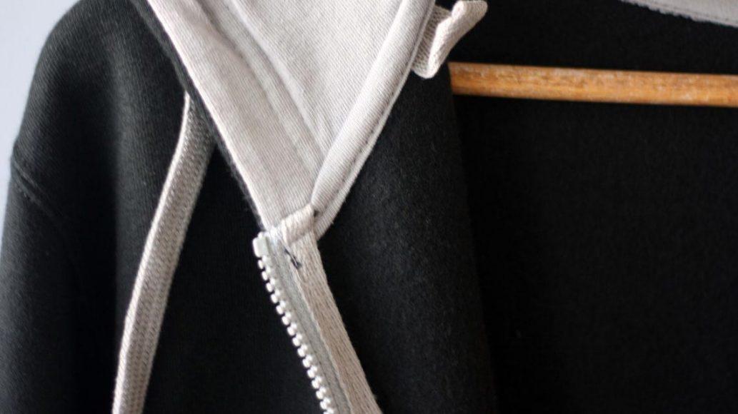 casaco-preto-3