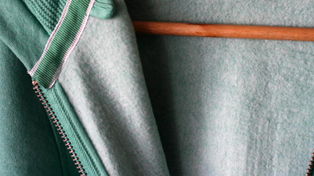 casaco-verde-3