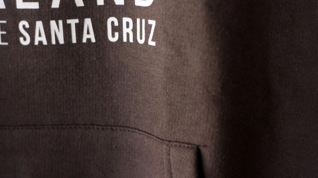 sweat-cinzenta-2