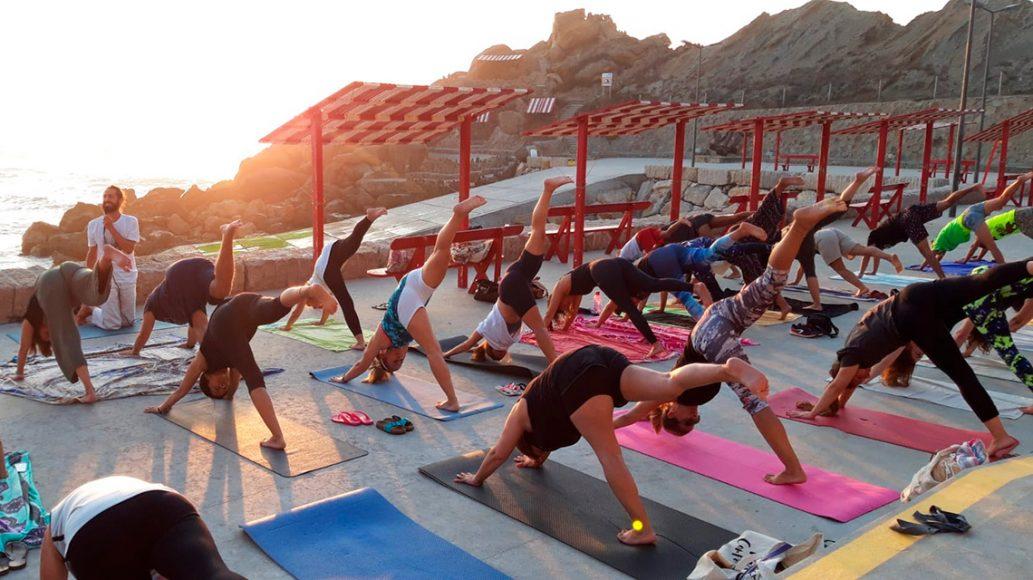 New_Yoga01