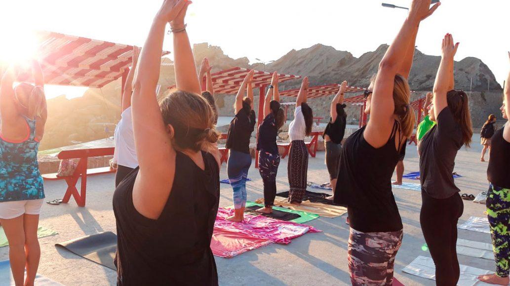 New_Yoga03