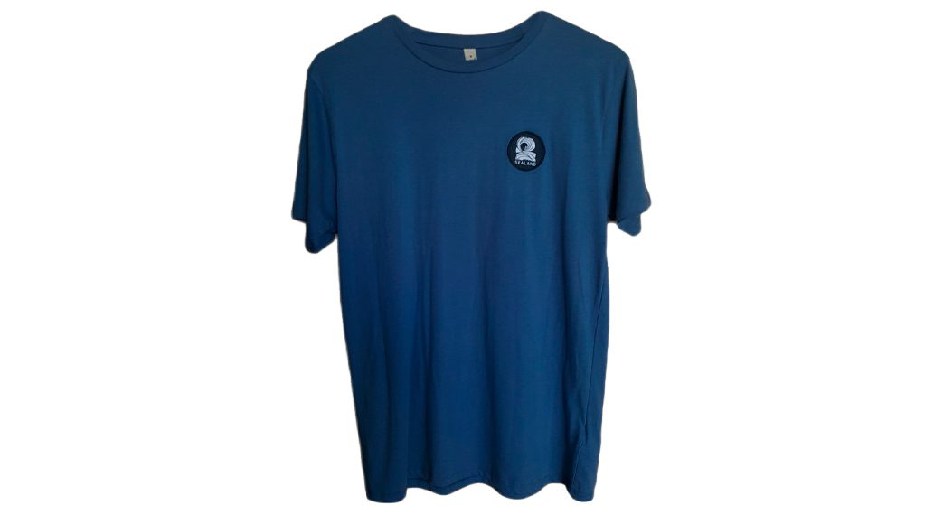 tee-navy-patch