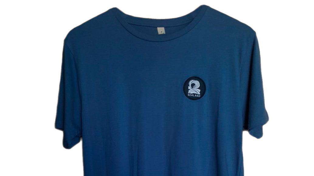 tee-navy-patch-meia